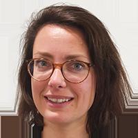 Marjolein Onnink - GZ-psycholoog Ypse