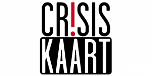 crisiskaart_default