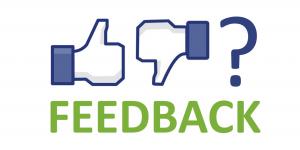feedback-2_default