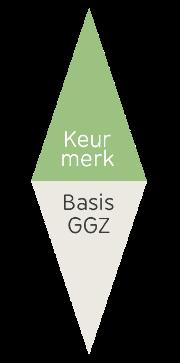 keurmerk BGGZ