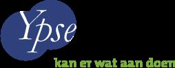 logo Ypse